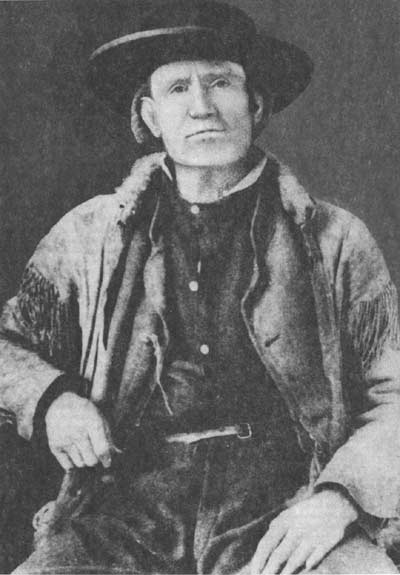 a biography of jim bridger a legendary frontiersman 2018-8-29  hugh glass was an american frontiersman, explorer, fur trader and hunter who is legendary for surviving a ferocious attack by a bloodthirsty grizzly bear and traveling over 300 km back to safety without any supplies, weapons and medical attention.
