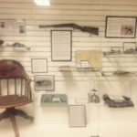Museum Open House Shares New Displays with Public